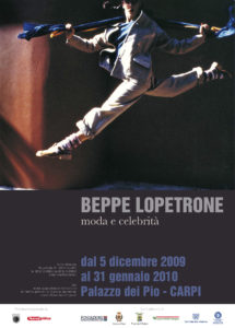 2009 12 05 BeppeLopetrone