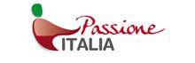 2011 09 10 Passione Italia logo