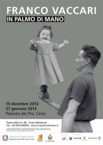 2012 12 15 Vaccari