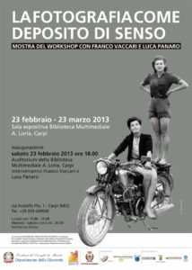 2013 02 23 Ws Vaccari Panaro
