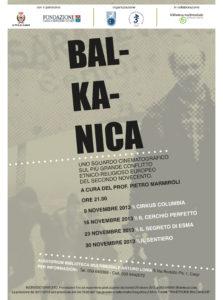 Balkanica Loc13 297x420