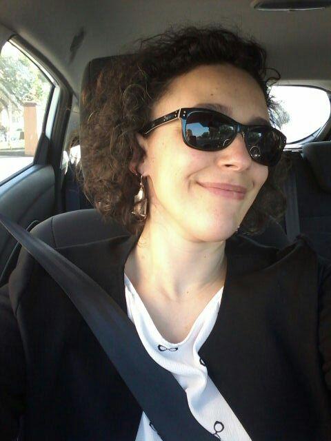 Valeria Cremaschi
