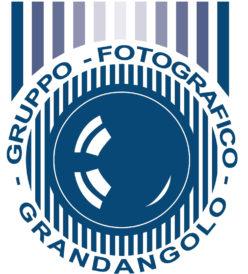 Gruppo Fotografico Grandangolo