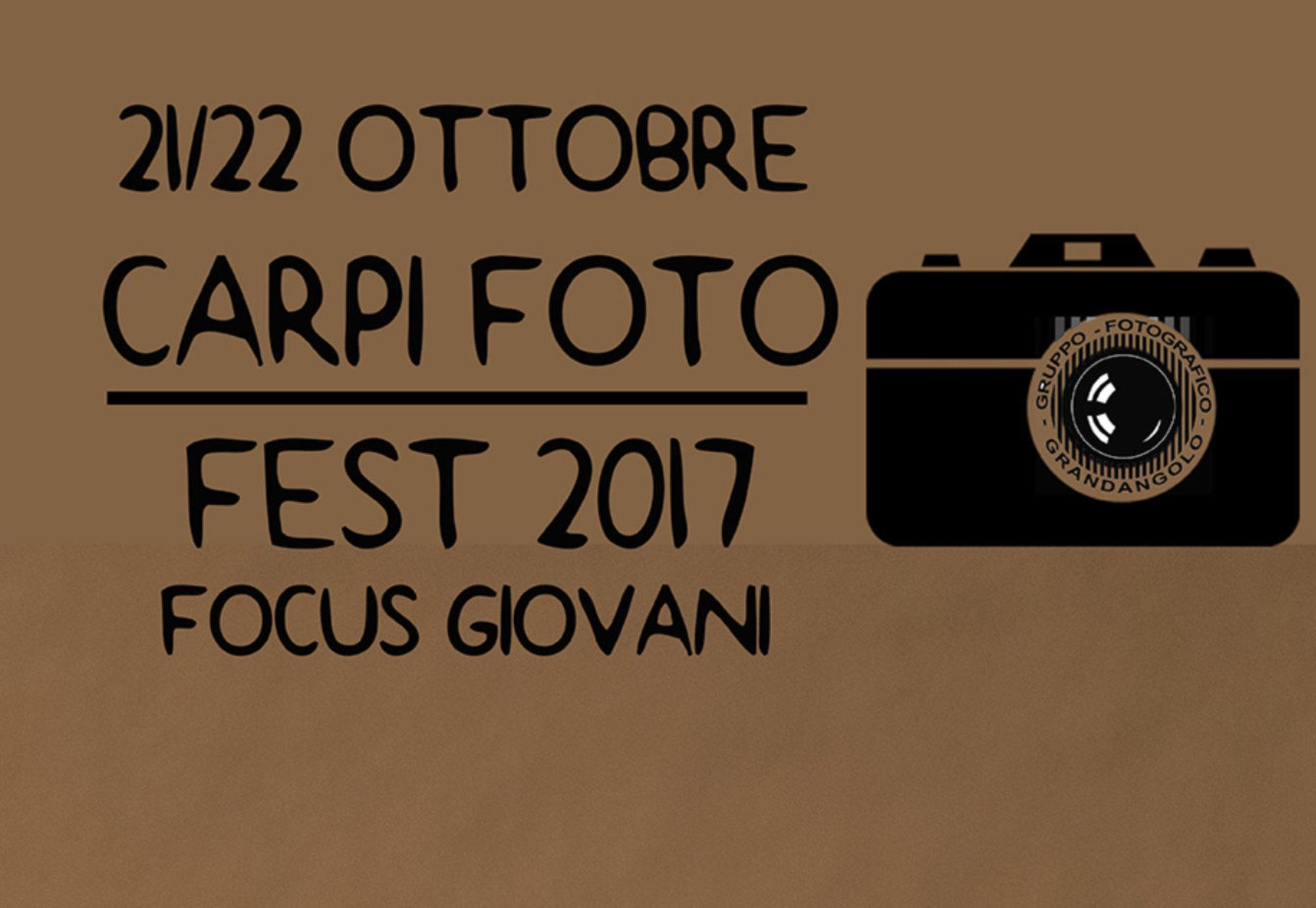 Gruppo Fotografico Grandangolo BFI