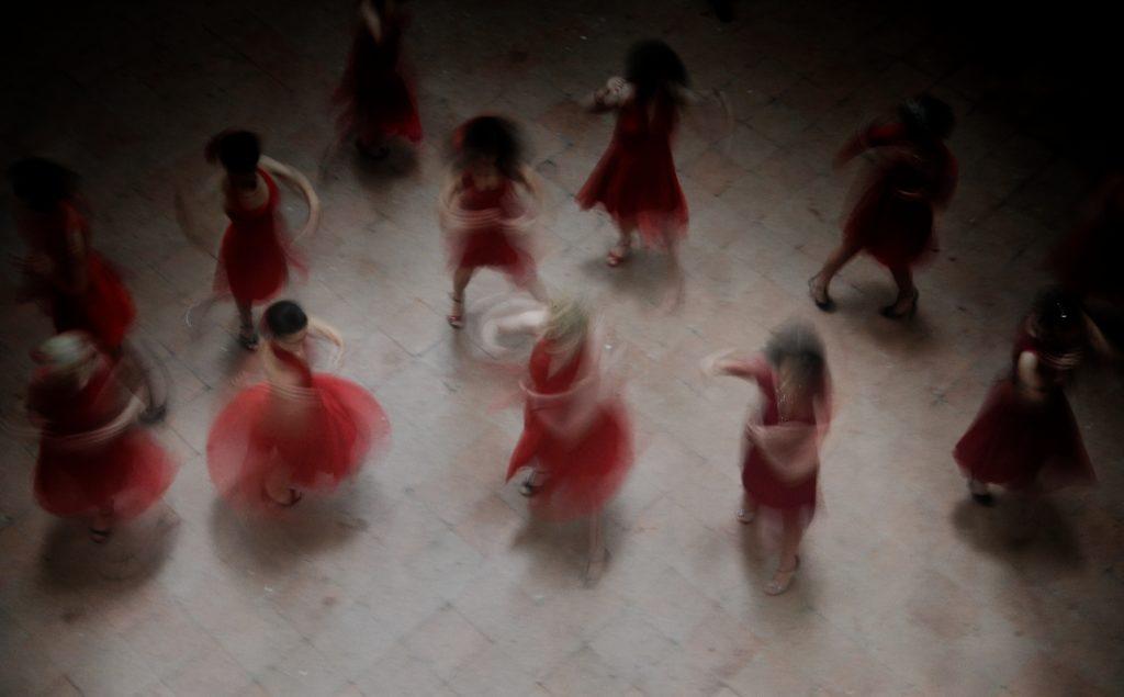 001 Daniela Calanca 09 rosso
