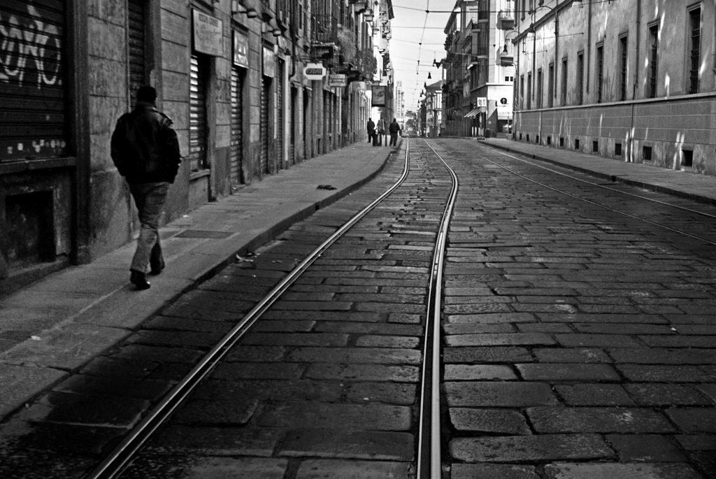 003 Valerio Balboni