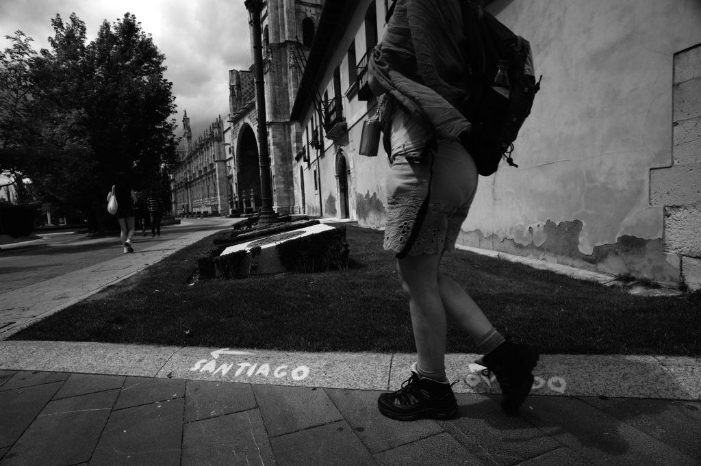 003  Andrea Goldoni