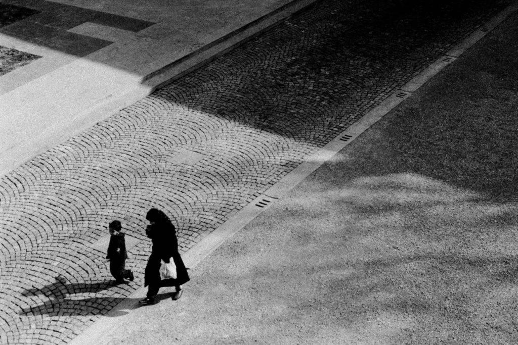 008 Fabrizio Lotti