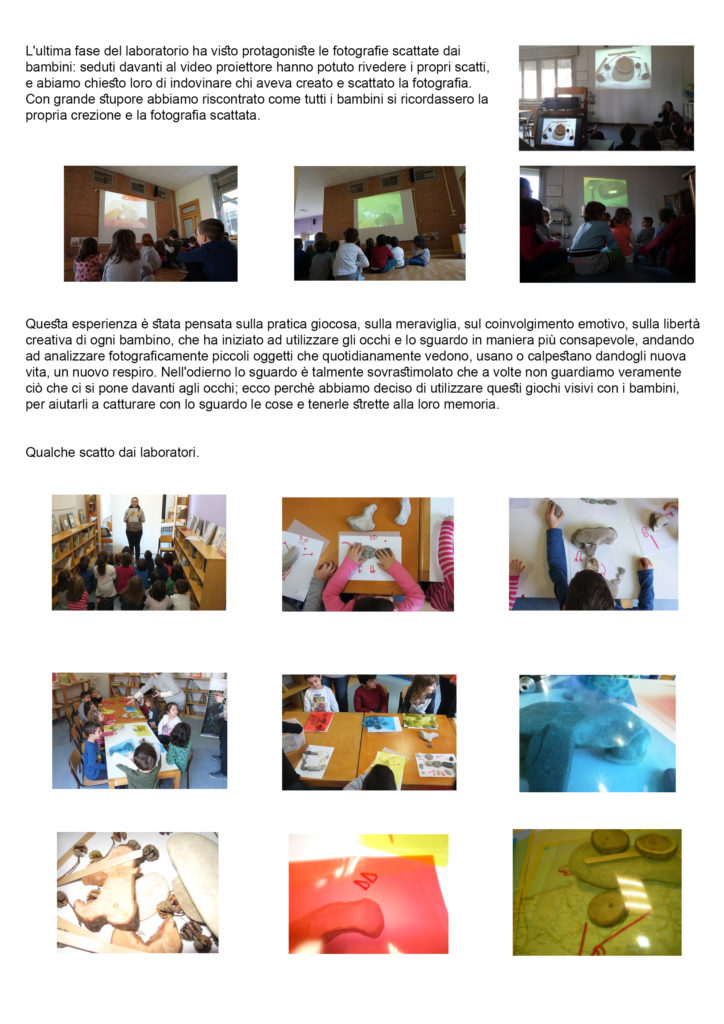 Lab Correggio quaderno 02