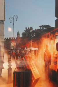 Grandangolo Verona 16 10 11 030