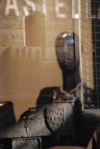 Grandangolo Verona 16 10 11 114