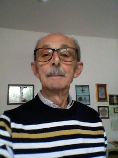 Gianni Magnani