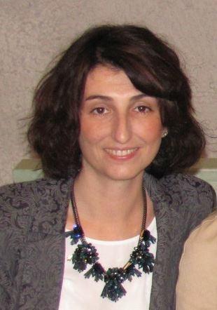 Rosaria Valentini