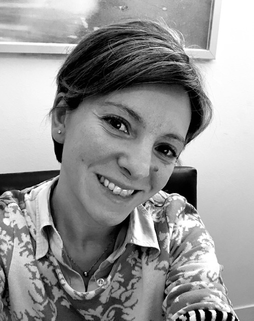 Sara Morselli