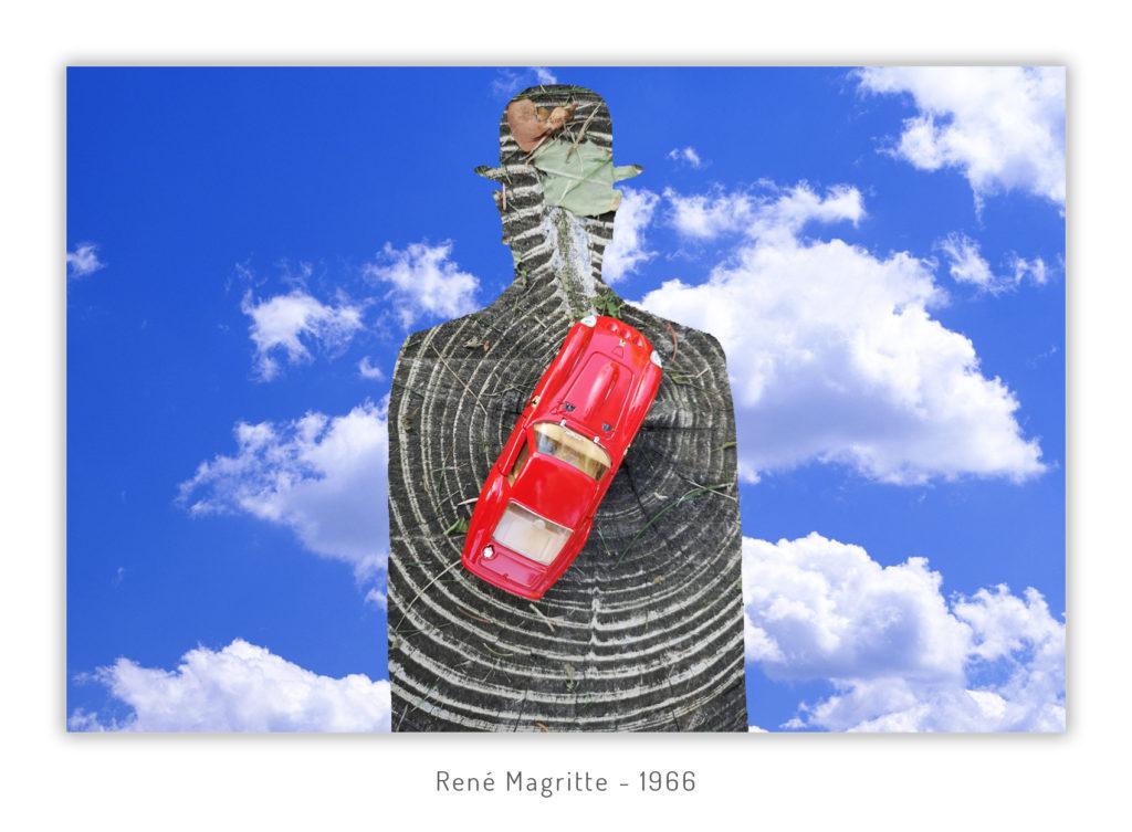 03 magritte