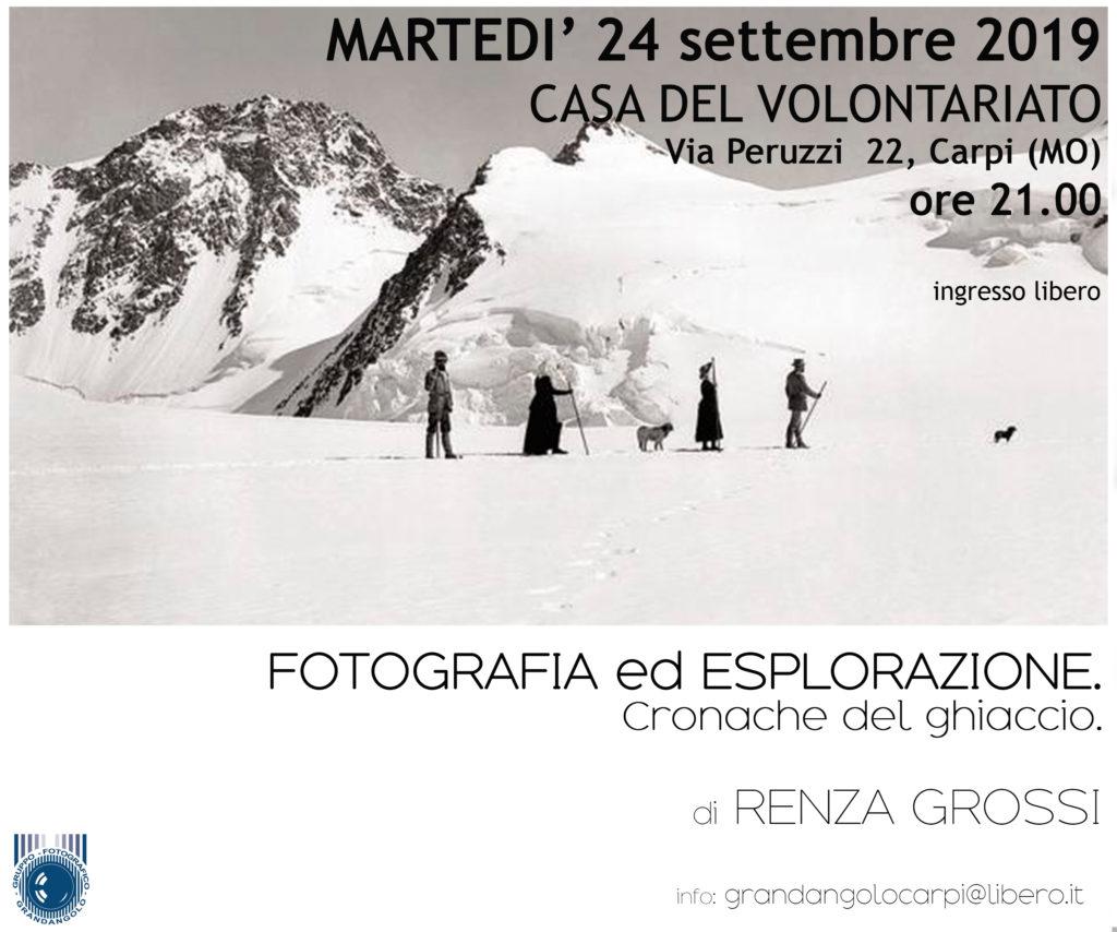 2019 09 24 Renza Grossi