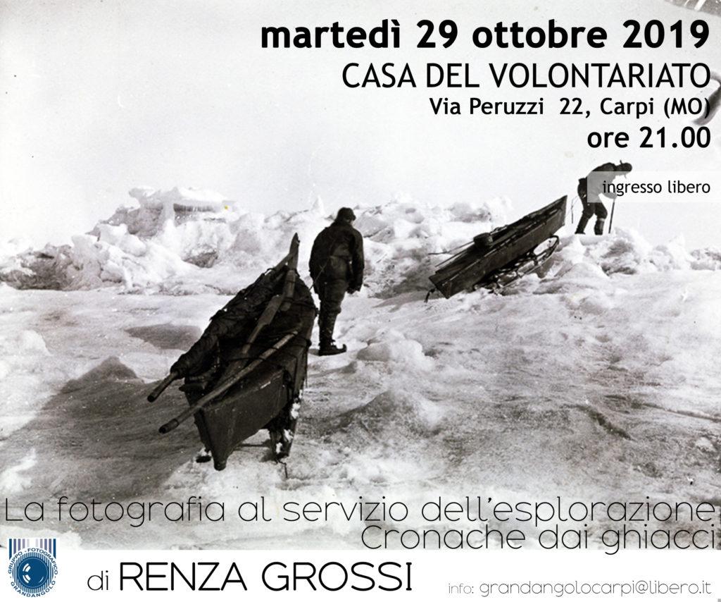 2019 10 29 Renza Grossi