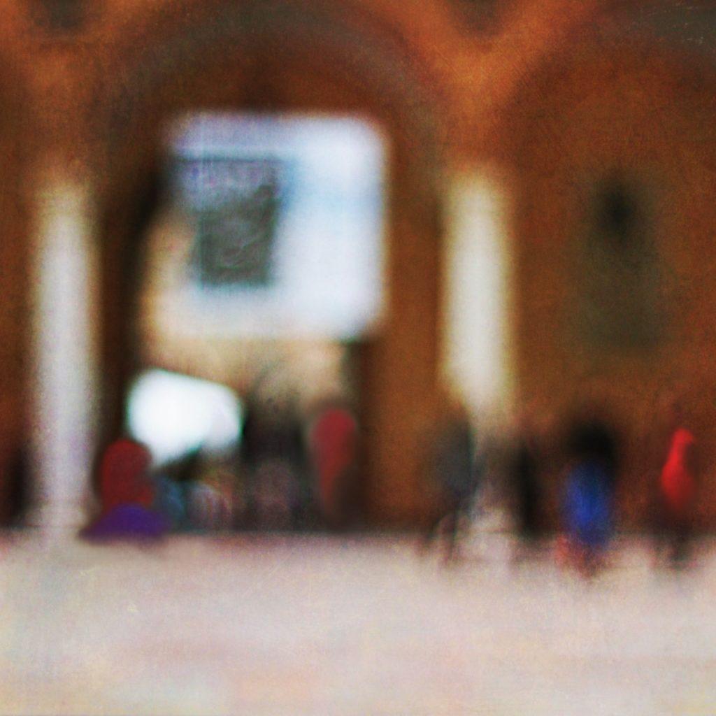 MIGLIOR FOTO 010 Uno sguardo diverso ..al carpifotofest 0013
