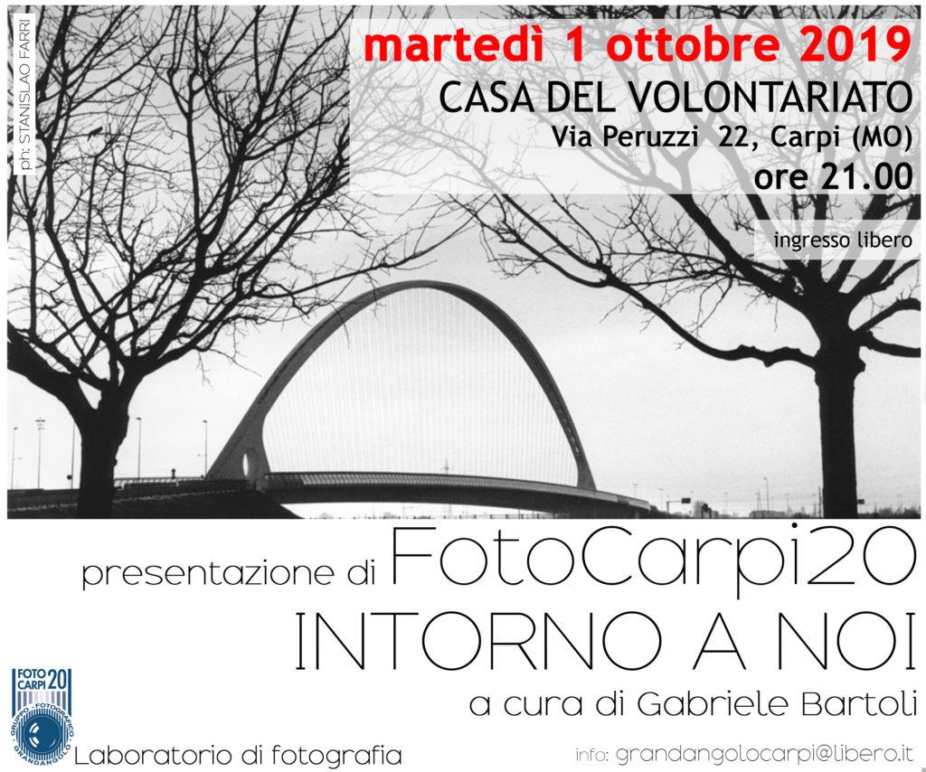 Presentazione FotoCarpi20