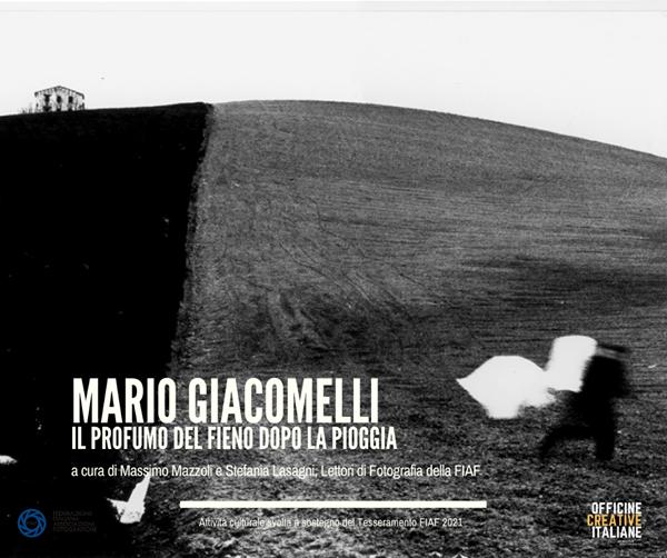 2021 02 05 Mario Giacomelli