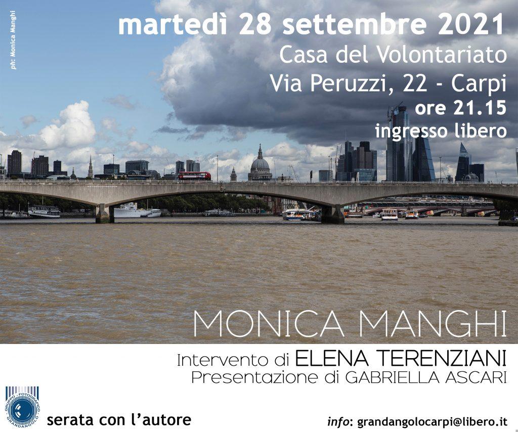 2021 09 28 Monica Manghi